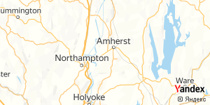 Direction for - Vision Showcase Hadley,Massachusetts,US