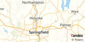 Direction for - Avery Dennison Corp Chicopee,Massachusetts,US
