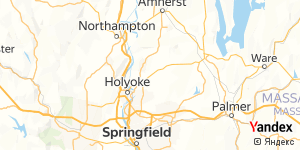 Direction for - Rjs Outdoor Power Granby,Massachusetts,US