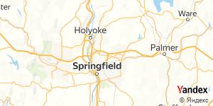 Direction for - Chicopee Health Dept Chicopee,Massachusetts,US