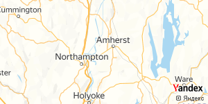 Direction for - Four Seasons Wine  Liquor Hadley,Massachusetts,US