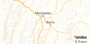 Direction for - Mongeon, Angela Pt Barre,Vermont,US