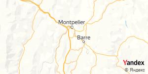 Direction for - Richardson, Nancy K Barre,Vermont,US