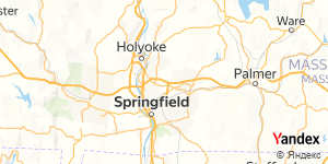 Direction for - Gawron Rudy  Sons Chicopee,Massachusetts,US