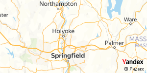 Direction for - Hudson Home Health Care/Rehab Chicopee,Massachusetts,US