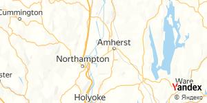 Direction for - Aloisi Construction Hadley,Massachusetts,US