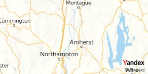 Direction for - Baystate Exterior Restoration Hadley,Massachusetts,US