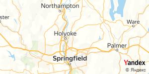 Direction for - Vanguard Consignment Chicopee,Massachusetts,US