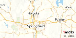Direction for - Republic Iron Works Chicopee,Massachusetts,US