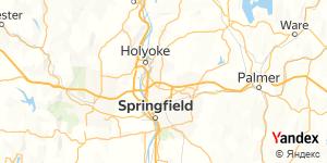 Direction for - Nawrocki Constr Inc Chicopee,Massachusetts,US