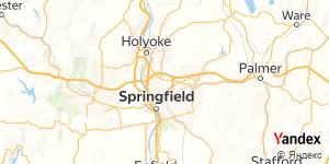 Direction for - Friendlys Chicopee,Massachusetts,US