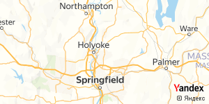 Direction for - 21St Century Pools  Spas Chicopee,Massachusetts,US