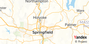 Direction for - Kappys Fine Wine  Spirits Chicopee,Massachusetts,US