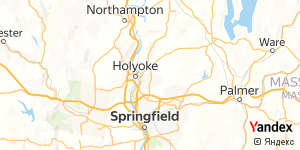 Direction for - Skye Mountain Realty Chicopee,Massachusetts,US