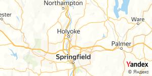 Direction for - Dangelo Chicopee,Massachusetts,US