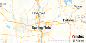 Direction for - Daigles Truck Chicopee,Massachusetts,US