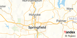 Direction for - Kfc - Kentucky Fried Chicken Chicopee,Massachusetts,US