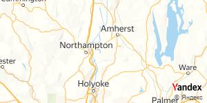 Direction for - Cedar Reach Farm Hadley,Massachusetts,US