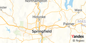 Direction for - Side By Side Preschool Chicopee,Massachusetts,US