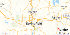 Direction for - Bridal Corner Chicopee,Massachusetts,US