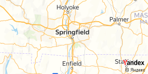 Direction for - Behavioral Solutions Pc Springfield,Massachusetts,US
