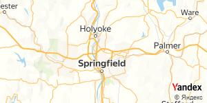Direction for - Bill Herlihy Barrel Co Chicopee,Massachusetts,US