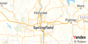 Direction for - Moving Unlimited Chicopee,Massachusetts,US
