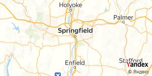 Direction for - Magic Printing Usa Inc Springfield,Massachusetts,US