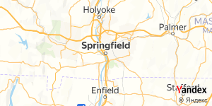 Direction for - Whyn Springfield,Massachusetts,US