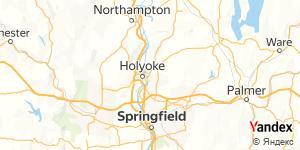 Direction for - Doorcraft Corp Holyoke,Massachusetts,US