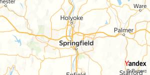 Direction for - St Stanislaus Church Chicopee,Massachusetts,US