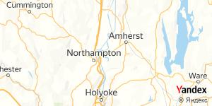 Direction for - Fonzies Beer  Wine Hadley,Massachusetts,US