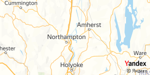 Direction for - Devine Overhead Doors Hadley,Massachusetts,US