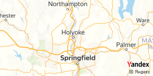 Direction for - Tonys Radiator Shop Holyoke,Massachusetts,US