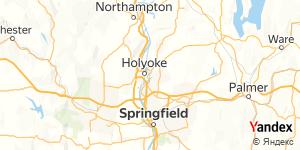 Direction for - West Side Finishing Co Inc Holyoke,Massachusetts,US
