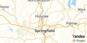 Direction for - Village Grain  Hardware Chicopee,Massachusetts,US
