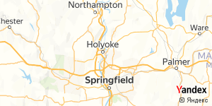 Direction for - Marketing Properties Holyoke,Massachusetts,US