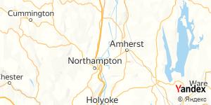 Direction for - Banner Automotive Hatfield,Massachusetts,US