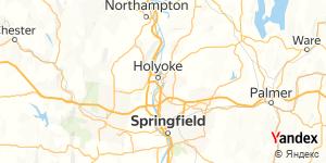 Direction for - Ntp Republicc Holyoke,Massachusetts,US