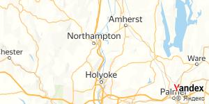 Direction for - Barstows Longview Farm Hadley,Massachusetts,US