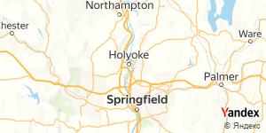 Direction for - Edaron Inc Holyoke,Massachusetts,US