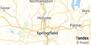 Direction for - Hollywood Nails Holyoke,Massachusetts,US