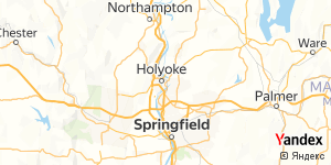 Direction for - Russell-Hall Vending Svc Inc Holyoke,Massachusetts,US