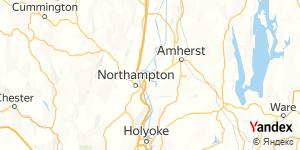 Direction for - Trans World Food Market Hadley,Massachusetts,US
