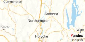 Direction for - Riverbend Animal Hospital Hadley,Massachusetts,US