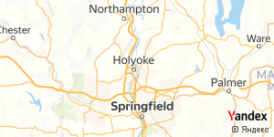 Direction for - Home Decor Plus Holyoke,Massachusetts,US