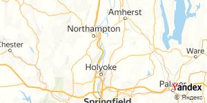 Direction for - Holyoke Country Club Holyoke,Massachusetts,US