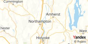 Direction for - Morton Boisselle  Assoc Hadley,Massachusetts,US