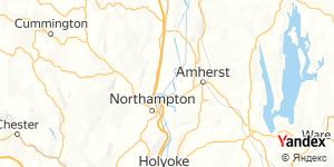 Direction for - Hatfield Printing  Publishing Hatfield,Massachusetts,US