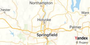 Direction for - Francies Tavern Holyoke,Massachusetts,US